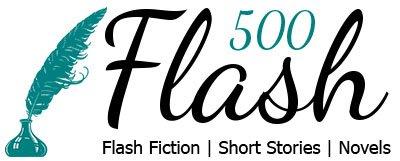 Flash 500